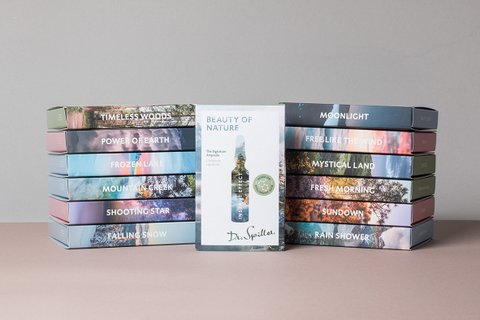 drspiller beauty of nature ampoules range download1