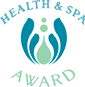eu_healt_spa_award