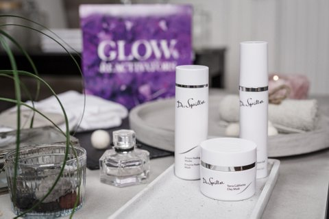 drspiller glow reactivators 8